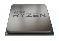 AMD Ryzen 5 3400G processor 3.7 GHz Box 4 MB L3 ( YD3400C5FHBOX )