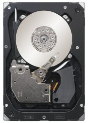 Seagate Cheetah 300GB 3.5