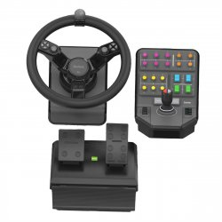 Logitech Heavy Equipment Bundle ( 945-000062 )