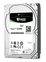 Seagate Enterprise ST2000NX0273 internal hard drive 2.5 2048 GB SAS ( ST2000NX0273 )