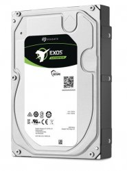 Seagate Enterprise ST4000NM002A internal hard drive 3.5 4000 GB Serial ATA III ( ST4000NM002A )