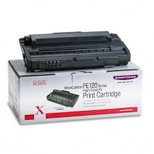 Xerox Toner / Drum PE120 (5,000 Pages) ( 013R00606 )