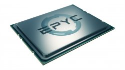 AMD EPYC 7551P processor 2 GHz 64 MB L3 ( PS755PBDVIHAF )