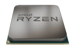 AMD Ryzen 5 3600 processor 3.6 GHz 32 MB L3 ( 100-000000031 )