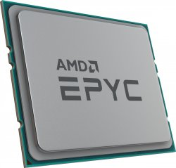 AMD EPYC 7702 processor 2 GHz 256 MB L3 ( 100-000000038 )