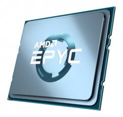 AMD EPYC 7502 processor 2.5 GHz 128 MB L3 Box ( 100-100000054WOF )