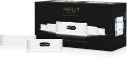 AmpliFi Instant System WLAN-Router Gigabit Ethernet Dual-Band (2,4 GHz/5 GHz) Weiß ( AFI-INS )