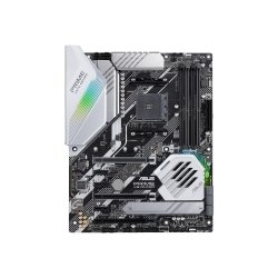 ASUS PRIME X570-PRO motherboard Socket AM4 ATX AMD X570 ( 90MB11B0-M0EAY0 )