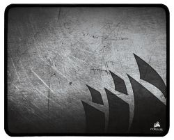 Corsair MM300 Multicolor Gaming mouse pad ( CH-9000106-WW )