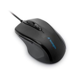 Kensington Pro FitY Wired Mid-Size Mouse ( K72355EU )