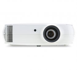 Acer Business P5230 data projector Ceiling-mounted projector 4200 ANSI lumens DLP XGA (1024x768) 3D White ( MR.JPH11.001 )