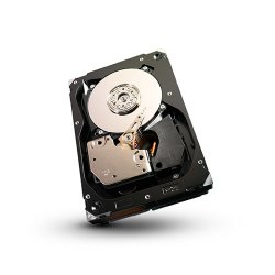 Seagate Cheetah 600GB 3.5 SAS 600GB SAS internal hard drive ( ST3600057SS )