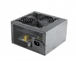 Antec VP400PC power supply unit 400 W ATX Black ( 0-761345-06484-2 )