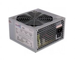 LC-Power LC420A V2.3 power supply unit 350 W ATX ( LC420A V2.3 )