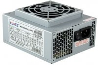 LC-Power LC380M V2.2 power supply unit 380 W ATX Grey ( LC380M V2.2 )