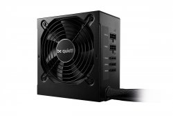 be quiet! System Power 9 | 700W CM power supply unit ( BN303 )