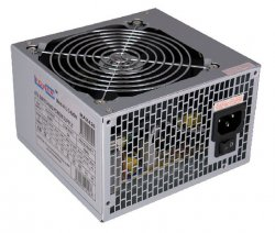 LC-Power LC420H-12 V1.3 power supply unit 420 W ( LC420H-12 V1.3 )