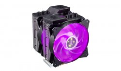 Cooler Master MasterAir MA620P Processor ( MAP-D6PN-218PC-R1 )