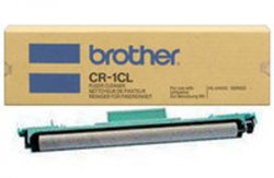 Brother CR-1CL Abstreifer für Fuser-Öl