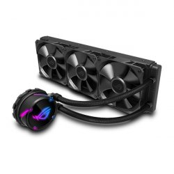 ASUS ROG STRIX LC 360 computer liquid cooling Processor ( 90RC0070-M0UAY0 )