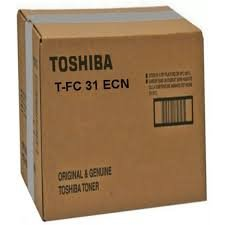 Toshiba 6AG00002003 toner cartridge  Cyan 1 pc(s) ( 6AG00002003 )