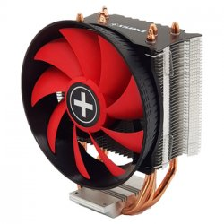 Xilence M403PRO computer cooling component Processor Cooler ( M403PRO )
