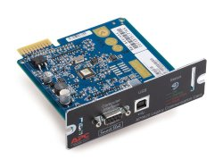 APC AP9620 interface cards/adapter ( AP9620 )