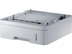 Samsung SL-SCF4000 Multi-Purpose tray 550 sheets ( SS522B )