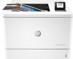 HP Color LaserJet Enterprise M751dn Colour 1200 x 1200 DPI A3 Wi-Fi ( T3U44A )