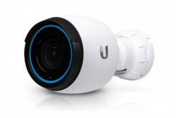 Ubiquiti Networks UVC-G4-PRO IP security camera Indoor & outdoor Bullet Ceiling/Wall/Pole 3840 x 2160 pixels ( UVC-G4-PRO-3 )