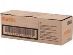 UTAX LP3118 Laser cartridge 6000pages Black ( 4411810010 )