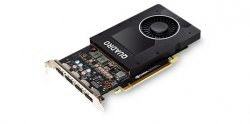 Lenovo 4X60N86662 graphics card Quadro P2000 5 GB GDDR5 ( 4X60N86662 )