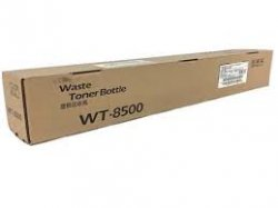 KYOCERA 1902ND0UN0 toner collector 100000 pages ( 1902ND0UN0 )