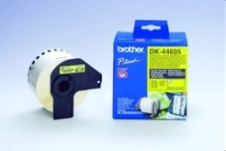 Brother DKN55224 label-making tape ( DKN55224 )