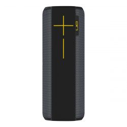 Ultimate Ears Megaboom Mono portable speaker Black ( 984-001221 )