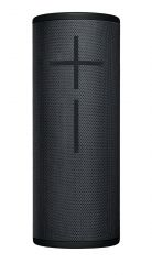 Ultimate Ears Megaboom 3 Schwarz ( 984-001402 )