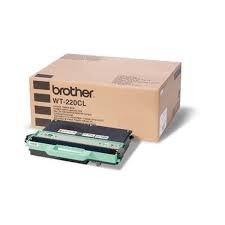 Brother WT-220CL - Tonersammler - DCP 9020 9022 HL-3140 3150 3152 3170 3172 3180 MFC-9142 9332 9342