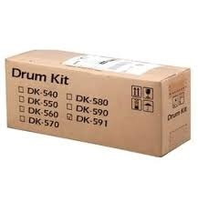 KYOCERA 302KT93018 printer drum  1 pc(s) ( 302KT93018 )
