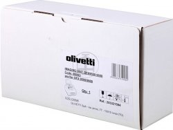 Olivetti B0883 toner cartridge  Black 1 pc(s) ( B0883 )