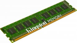Kingston Technology ValueRAM KVR16N11S8H/4 4GB DDR3 1600MHz Speichermodul