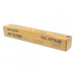 Sharp AR-152DM printer drum  1 pc(s) ( AR152DM )
