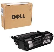 DELL 593-11046 toner cartridge  Black 1 pc(s) ( 593-11046 )