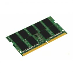 Kingston Technology ValueRAM KCP426SS8/8 memory module 8 GB 1 x 8 GB DDR4 2666 MHz ( KCP426SS8/8 )