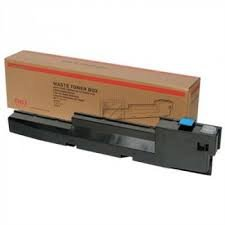 OKI 45639502 toner collector 120000 pages ( 45639502 )