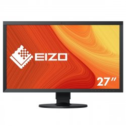EIZO ColorEdge CS2740 LED display 68,6 cm (27 Zoll) 3840 x 2160 Pixel 4K Ultra HD Schwarz ( CS2740 )