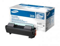 Samsung MLT-D309L toner cartridge  Black 1 pc(s) ( MLT-D309L )