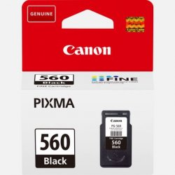 Canon 3713C001 ink cartridge  Black 1 pc(s) ( 3713C001 )