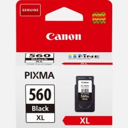 Canon 3712C001 ink cartridge  Black 1 pc(s) ( 3712C001 )