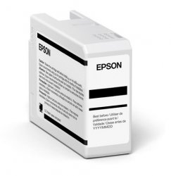 Epson T47A7  Grey 1 pc(s) ( C13T47A700 )
