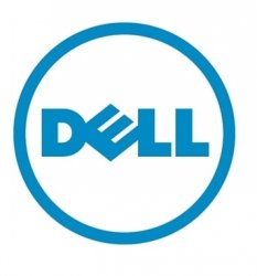 Dell Intel X520 Dp10G & I350 Dp1G Daughter Card (0C63DV)
